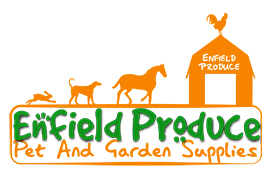 Enfield Produce - Pet & Garden Supplies