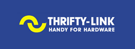 Thrifty Link